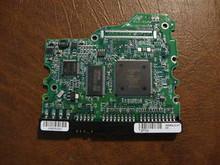MAXTOR 4R160L0, RAMB1TU0, (N,F,G,D), 160GB PCB 360309507772