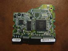 MAXTOR 4R160L0, RAMB1TU0, (N,F,G,D), 160GB PCB 360309510605