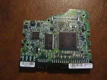 MAXTOR 4R160L0, RAMB1TU0, (N,F,G,D), 160GB PCB 190455857256