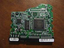 MAXTOR 4R160L0, RAMB1TU0, (N,F,G,D), 160GB PCB 360309512128