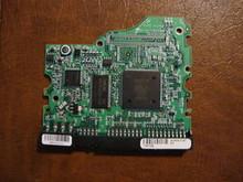 MAXTOR 4R120L0, RAMB1TU0, (N,M,G,D), 120GB PCB 360310427456