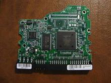 MAXTOR 4R120L0, RAMB1TU0, (N,M,G,D), 120GB PCB 190455836179
