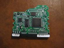 MAXTOR 4R120L0, RAMB1TU0, (N,M,G,D), 120GB PCB 190455842095