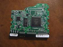 MAXTOR 4R120L0, RAMB1TU0, (N,M,G,D), 120GB PCB 360309493950