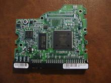 MAXTOR 4R120L0, RAMB1TU0, (N,M,G,D), 120GB PCB 360309479463