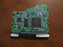 MAXTOR 4R120L0, RAMB1TU0, (N,M,G,D), 120GB PCB 190455839249
