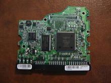 MAXTOR 4R120L0, RAMB1TU0, (N,G,G,D), 120GB PCB 190456900415