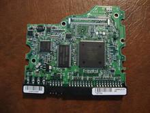 MAXTOR 4R120L0, RAMB1TU0, (N,G,G,D), 120GB PCB 360310435767