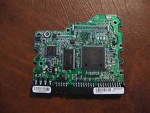 MAXTOR 4R120L0, RAMB1TU0, (N,G,G,D), 120GB PCB 190456898547