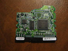 MAXTOR 4R120L0, RAMB1TU0, (N,F,G,D), 120GB PCB 190456890616