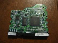 MAXTOR 4R120L0, RAMB1TU0, (N,F,G,D), 120GB PCB 190456893450