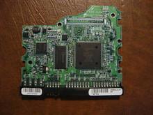 MAXTOR 4R080L0, RAMC1TU0, (N,G,G,A) 80GB PCB 190461057502
