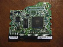 MAXTOR 4R080L0, RAMC1TU0, (N,G,G,A) 80GB PCB 190461056240