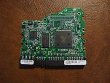 MAXTOR 4R080L0, RAMC1TU0, (N,F,G,A) 80GB PCB 360309573640