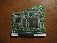 MAXTOR 4R080L0, RAMC1TU0, (N,F,C,A) 80GB PCB 190456881787