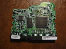 MAXTOR 4R080L0, RAMC1TU0, (N,F,C,A) 80GB PCB 360310425464