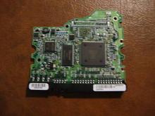 MAXTOR 4R080L0, RAMC1TU0, (N,F,C,A) 80GB PCB 360310424101