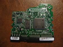 MAXTOR 4R080L0, RAMC1TU0, (N,F,C,A) 80GB PCB 360309566050