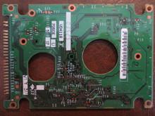 Fujitsu MHT2040AT PL CA06297-B25400DL 0B5D-0022 40gb IDE/ATA PCB