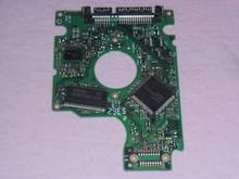 HITACHI HTS541080G9SA00, PN:0A27404, MLC:DA1519, 80GB PCB 360276887618