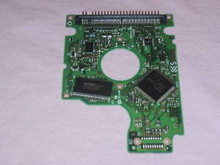 HITACHI HTS421280H9AT00, PN:0A26307, MLC:DA1303, 80GB PCB 190416474659