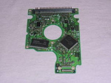 HITACHI HTS421280H9AT00, PN:0A26307, MLC:DA1303, 80GB PCB 360279865851