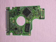 HITACHI HTS421260H9AT00, PN:0A26306, MLC:DA1440, 60GB PCB 360257774246