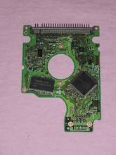 HITACHI HTS421260H9AT00, PN:0A26306, MLC:DA1440, 60GB PCB