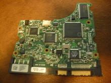 HITACHI HDS724040KLSA80, MLC:BA1246, P/N:0A30229, PCB 360301387071