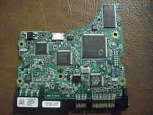 HITACHI HDS724040KLSA80, MLC:BA1246, P/N:0A30229, PCB 360301399425