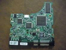 HITACHI HDS724040KLSA80, MLC:BA1246, P/N:0A30229, PCB 360301408427