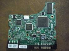 HITACHI HDS724040KLSA80, MLC:BA1246, P/N:0A30229, PCB 360301407479