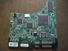 HITACHI HDS724040KLSA80, MLC:BA1246, P/N:0A30229, PCB 360301401452