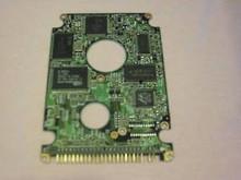 HITACHI DK239A-65, C/A0A0 A/A, 6495MB, ATA/IDE PCB 360302990878