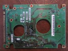 Fujitsu MHT2040AH  CA06377-B10400DL 0F5B-006C 40gb IDE/ATA PCB NP0CT442D16H (T)