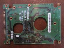 Fujitsu MHT2040AH  CA06377-B10400DL 0F5C-006C 40gb IDE/ATA PCB