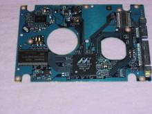 FUJITSU MHV2100BH PL CA06672-B25500C1, 100GB, SATA, PCB 360259654814