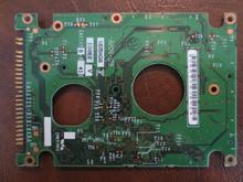 Fujitsu MHT2040AS CA06377-B824000B 0E75-006C 40gb IDE/ATA PCB