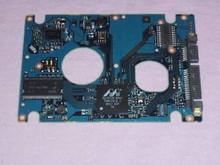 FUJITSU MHV2100BH PL CA06672-B25500C1, 100GB, SATA, PCB 250627563887