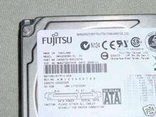 FUJITSU MHV2060BH PL, CA06672-B35100TW, 60GB, SATA 250598767211