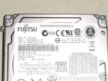 FUJITSU MHV2060BH PL, CA06672-B271000T, 60GB, SATA 360199873509