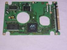 FUJITSU MHT2040AT PL, CA06297-B23400C1, 40GB, ATA/IDE PCB 360263904408
