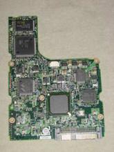 FUJITSU MAU3036RC ID:JW TFM P/N:CA06646-B100 SATA PCB 250603914812