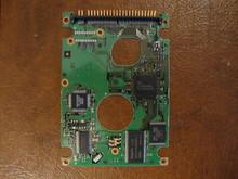 FUJITSU MHR2020AT, CA06062-B13300DX, 601-70BD, 20GB PCB