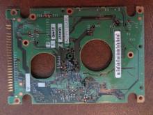 Fujitsu MHT2030AT CA06297-B121000B 07E3-849B 30gb IDE/ATA PCB