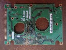 Fujitsu MHT2030AT CA06297-B11100DL 07EA-009B 30gb IDE/ATA PCB
