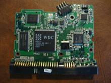 WD WD200EB-32CPF0 0000 001113-300 R DCM: HSBBCT2A PCB