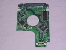WD WD1200BEVS-22RST0 2061-701450-Z00 AB DCM: HHCTJHBB PCB