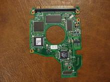 TOSHIBA MK2018GAS, HDD2168 D ZE01 T, ATA/IDE, 20GB PCB