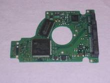 SEAGATE ST980811AS 9S1132-020 FW:3.BHD 80GB, WU, SATA PCB